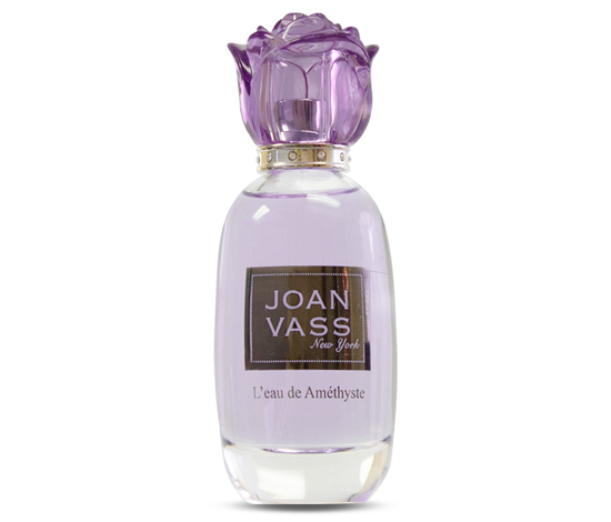 L'eau de Amethyste 1.7 Fragrance