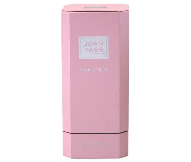 L'eau de Opale 3.4  Fragrance