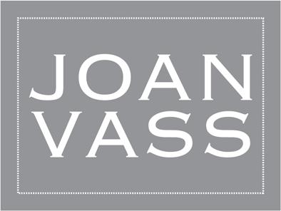 joan-vass